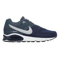 Nike Women's Air Max Siren PRT Fashion Sneakers DICK'S Sporting