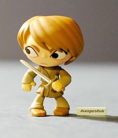 Game of thrones #funko mystery minis vinyl #figures arya stark 2/24 #rarity,  View more on the LINK: http://www.zeppy.io/product/gb/2/291228433021/