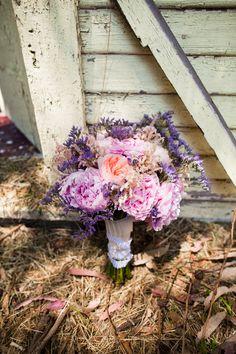 #flowers #floral #bouquet