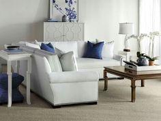 Идеи для дома лучшие изображения 21 Hickory Chair