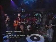 Glynis - The Smashing Pumpkins