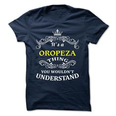 nice OROPEZA - Best price