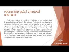 Menný zoznam - YouTube Boarding Pass, Tv, Youtube, Youth, Television Set, Youtubers, Youtube Movies, Television