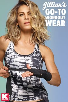 Race toward the finish line in ridiculously  awesome style with Impact by Jillian Michaels at Kmart. Whether you are pounding the pavement or tearing up the treadmill, work out in fashion with Kmart's variety of exercise gear. From running shoes to running shorts, staying comfortable during your workout is super easy when you're rocking Impact by Jillian Michaels. Get yourself in gear at Kmart today.