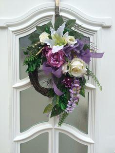 Türkranz,Wianek na drzwi,Door Wreaths