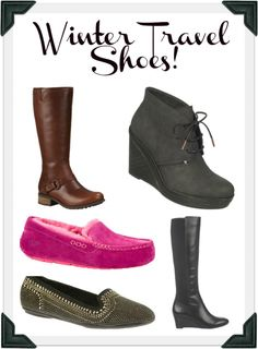 travel-shoes-for-winter