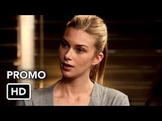 "Stitchers 1x08 | Season 1 Episode 8 Promo/Preview ""Fire in the Hole"" [HD] (I might be obsessed with Stitchers, its amazing, everyone should watch it"