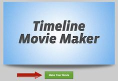 How To Make Your Own Facebook Timeline Movie [Quicktip]