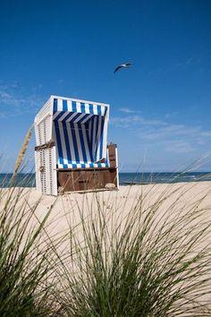 Short vacation on the North Sea Source by LanternDecorating Beautiful Mind, Beautiful World, Beautiful Places, Short Vacation, Vacations To Go, Short Break, Enjoy Your Life, North Sea, Chalk Art