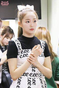 CLC-YeeEun