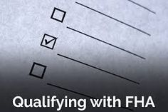 What are the basic FHA Loan Requirements? FHA Loans are still the most popular mortgage loan program in this country. FHA allows first time home buyers …