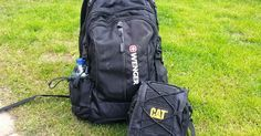 """Put Together a """"Real"""" Bug Out Bag"""