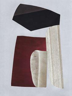 Alma Charry — Majestigal  #magazine #abstract #art #artistic #creative #artblog #blogger #blog #artwork #style #stylish