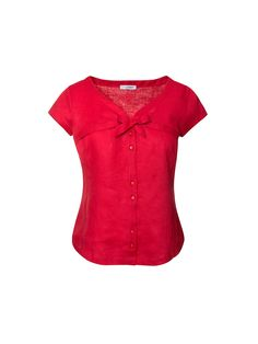 Only Donna T-shirt a maniche corte shirt shirt Basic Top STRETCH camicette Camicia Color Mix