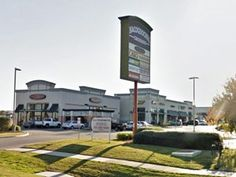 A private investor acquired Nacogdoches Crossing, a roughly neighborhood shopping center, located on the northeastern outskirts of the San Antonio. Retail News, Shopping Center, Investors, Square Feet, San Antonio, The Neighbourhood, Shopping Mall, Saint Antonio, The Neighborhood