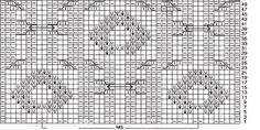 romby-s-kosami.jpg 761×382 pixels