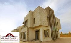 Villa for sale in Allegria Phase I -contact Alaa Farouk +201280200002 info@gb.com.eg #sales #properties #invest #luxury #egypt