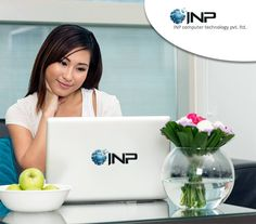 INP Computer Technology Private Limited- the Company is young, founded in the year of 2011 and actively engaged in the manufacturing of a wide range of Thin Clients and cloud based computing technology to enhance the virtualization environment. Computer Technology, Cloud Based, Purpose, Clouds, Touch, Cloud
