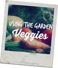Zucchini Coleslaw Recipe - Little House Living