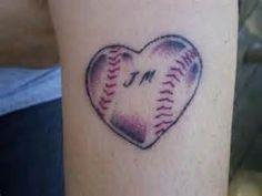 Baseball Diamond Painting - Baseball Quotes For Parents - - Baseball Players Style Body Art Tattoos, I Tattoo, Tattoo Quotes, Agape Tattoo, Tatoos, Baseball Crafts, Baseball Mom, Baseball Players, Baseball Field