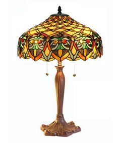 Tiffany-style Table Lamp | Overstock™ Shopping - Great Deals on ...