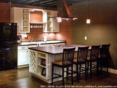 Hibachi Grills For The Home Hibachi Table Hibachi Table - Teppan table