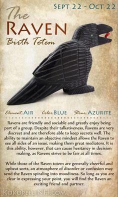 Native American Animal Symbols, Native American Zodiac Signs, Native American Totem, Native American History, American Indians, British History, Quotes Wolf, Raven Totem, Spiritual Animal