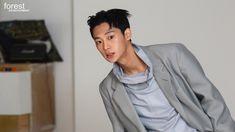 Lee Shin, Korean Guys, Kdrama, Actors, Actor