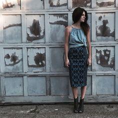 Rachel Fox -  - 07162015