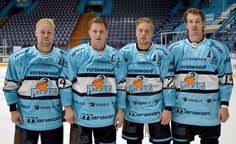 Finnish SM liiga Ligue Lahti Pelicans - Google Search
