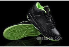 big sale ccf3c 00aaa Air Jordan 3 124 Authentique, Price   74.00 - Reebok Shoes,Reebok Classic,Reebok  Mens Shoes