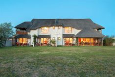 Happy Jackal Guest House - Accommodation in Colchester / Cannonville. Elephant Park, River Lodge, House Beds, Best Location, Bed And Breakfast, Banks, Ranger, Cape, Coastal