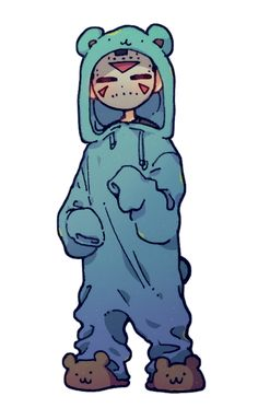 H2ODelirious Horror Movies Funny, Horror Movie Characters, Anime Characters, H20 Delirious, Bbs Squad, Vanoss Crew, Banana Bus Squad, Horror Art, Harry Potter