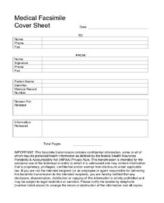 1000+ images about Printables~Medical Forms~Fitness on ...