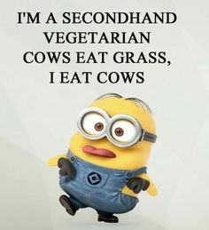After the hectic routine, every man requires some mesmerize and quality time. Funny pictures minions are laughable characters which can make your day. Here are 26 Funny Pictures minions Funny Shit, Best Funny Jokes, Funny Fails, Funny Texts, Hilarious, Epic Texts, Funny Minion Pictures, Funny Minion Memes, Minions Quotes