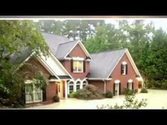 This is where I live!! #SCSTRONG #2015 Flood - YouTube