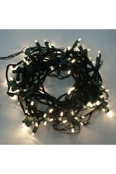 Outdoor Festive Lights 100 stunning white led battery operated fairy lights with timer find this pin and more on outdoor fairy lights by festivelights workwithnaturefo