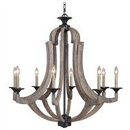 South Shore Decorating: Discount Transitional Chandeliers - Transitional Chandeliers, Transitional Chandelier | Arcadian Home