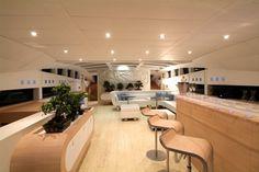 Baglietto 115 Yacht £4,881,000 http://www.boatshop24.co.uk/advert/baglietto-115-open-french-riviera/14820229
