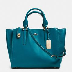 Fashionable People Love #Coach #Outlet Sale Online Shop, The Most Considerate…