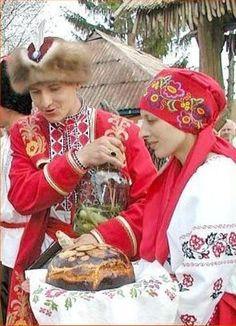 Ukrainian // http://media-cache-ec3.pinimg.com/originals/be/f4/5e/bef45e62ef15f8ce1b388f0352819fb8.jpg