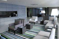 Reception area rug Johannesburg