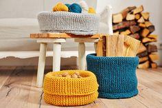 Die 325 Besten Bilder Von Stricken In 2019 Crochet Patterns Diy