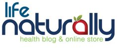 Life Naturally Health Blog and Online Store. We sell raw, organic, and gmo-free health food and supplements. Check out our health blog for health inspiration and tips.