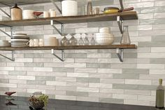 View our unique collection of natural stone in tile format be it the ...