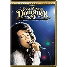 Coal Miner's Daughter - 25th Anniversary Edition [2005]