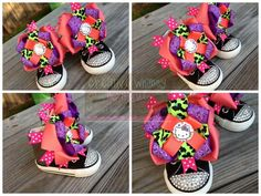 Customized Bling Converse by SassySolesShoetique on Etsy, $50.00 Bling Converse, Sassy, Trending Outfits, Unique Jewelry, Handmade Gifts, Kid Craft Gifts, Craft Gifts, Costume Jewelry, Diy Gifts