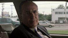 The Sopranos: Season Episode 2 Proshai, Livushka Mar. Tony Soprano, One In A Million, Blue Moon, Season 3, Bada Bing, Rat, Youtube, Parrots, Youtubers