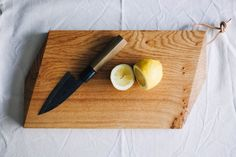 These serving boards have been skilfully hand-crafted by one of the Temper team in our Wiltshire workshop from sustainably sourced English Sycamore, Oak or Beech. Hand-rubbed in Danish Oil, light r… Butcher Block Cutting Board, Bamboo Cutting Board, Chopping Boards, Gin And Tonic, Serving Board, Studio, Hardwood, Website, Christmas