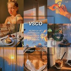 Photo Editing Vsco, Instagram Photo Editing, Photography Filters, Photography Editing, Vsco Tutorial, Fotografia Vsco, Best Vsco Filters, Vsco Themes, Instagram Story Filters